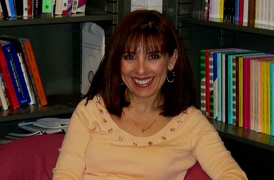 http://www.uwosh.edu/faculty_staff/cortes/foto%20main%20page.jpg