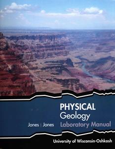 physical geology lab rh uwosh edu