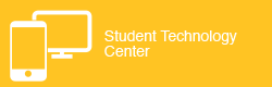 Student Technology Center