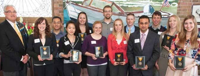 Current Students University Of Wisconsin Oshkosh