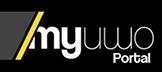MyUWO Portal