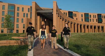 Faculty And Staff University Of Wisconsin Oshkosh