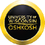 UW Oshkosh mobile app icon