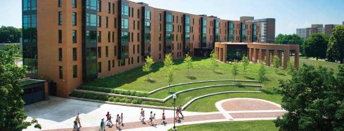 Study At Uw Oshkosh University Of Wisconsin Oshkosh