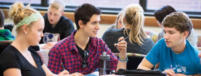uw oshkosh admission essay Congratulations on your admission to uw oshkosh check out our university of  wisconsin oshkosh admissions checklist to make sure you didn't forget.