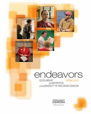 endeavors2012