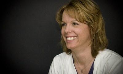 Denise Parrish