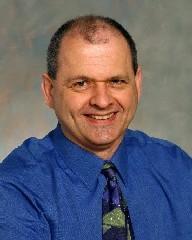 Dr. Eli Kalman
