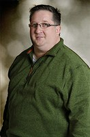 Eric Brunsell