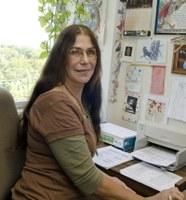 Judith Hankes