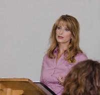 Udlis Lecture
