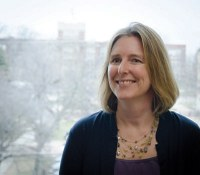 Michelle Kuhl, Ph.D.