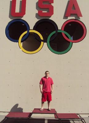 NazarOlympics