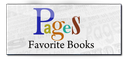 Pages Placeholder