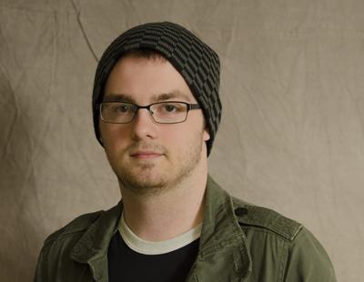 Ryan Steiskal