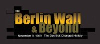 The Berlin Wall & Beyond