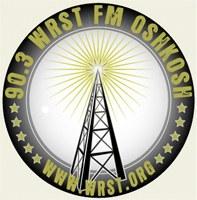 WRST Placeholder