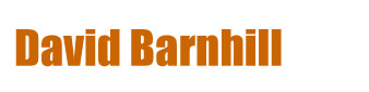 barnhill buddhist dating site Buddhist dating site - join the leader in mutual relations services and find a date today join and search how to get a good woman it is not easy for women to find a good man, and to be.