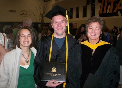 May2010Commencement