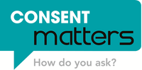 consent-matters.png