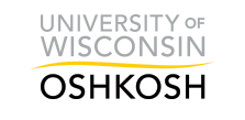 Venture Magazine: A Publication of the UW Oshkosh College of Business